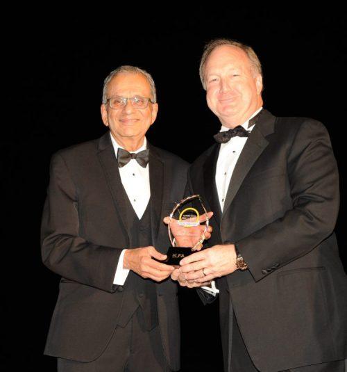 sudhir-amembal-receiving-award-october-2016